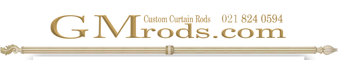 GM-Custom-Curtain-Rods